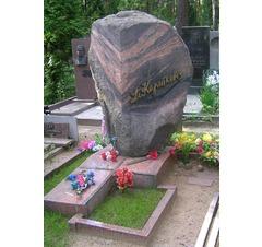 цены на памятники в пензе киевская